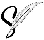 Signatuurfotod